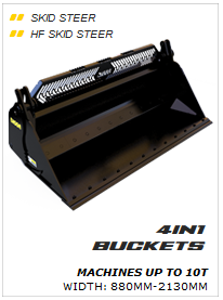 //digga.co.za/wp-content/uploads/2019/07/4-in-1-bucket-attachment-skidsteers.png