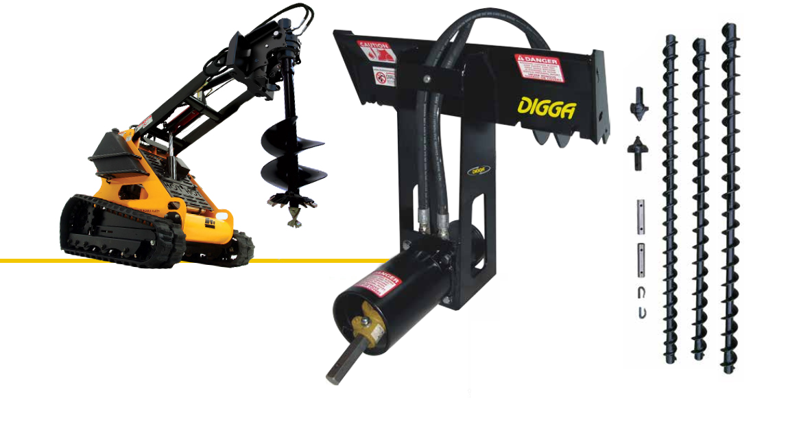//digga.co.za/wp-content/uploads/2019/07/Digga-post-hole-borer-logo-auger-drive-skid-steer-1.png