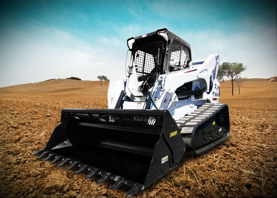 //digga.co.za/wp-content/uploads/2019/07/digga-bucket-attachment-skidsteer-heavy-duty-bucket.png