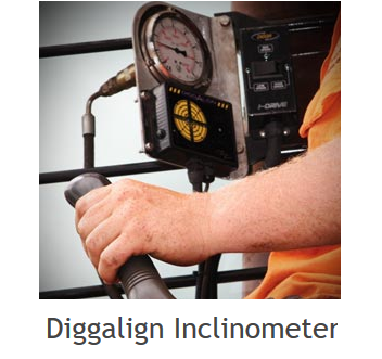 //digga.co.za/wp-content/uploads/2019/07/diggalign-inclinometer-for-augers.png