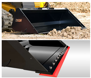 //digga.co.za/wp-content/uploads/2019/07/general-purpose-bucket-attachment-skidsteer.png