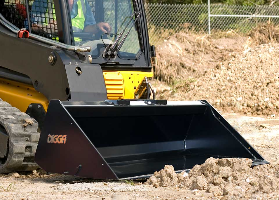 //digga.co.za/wp-content/uploads/2019/07/general-purpose-bucket-attachments-skidsteer-1-1.png