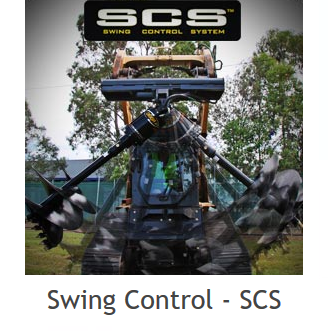 //digga.co.za/wp-content/uploads/2019/07/swing-control-scs.png