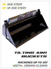 //digga.co.za/wp-content/uploads/2019/07/tilting-bucket-attachments-skidsteer.png